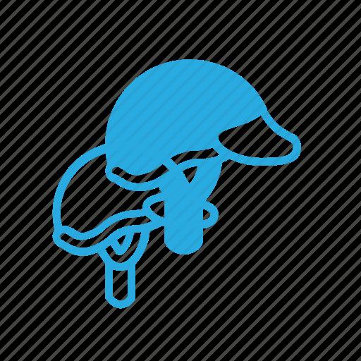 bike, fittness, helmet, sport, sports icon