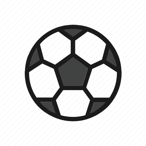 collection, football, soccer, sport, trophy icon