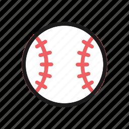 baseball, collection, softball, sport, trophy icon