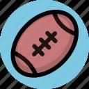 exercise, football, sport, sports, training icon
