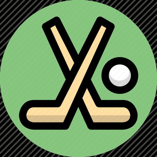 puck, sport, sports icon