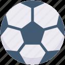 activity, ball, football, game, soccer, sport