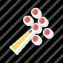 billiards, cue, games, snooker
