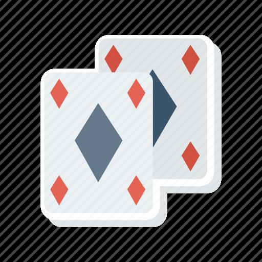 cards, diamond, jack, poker icon