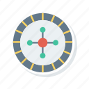 bar, casino, gambling, game icon