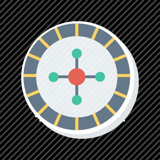 bar, casino, gambling, game icon