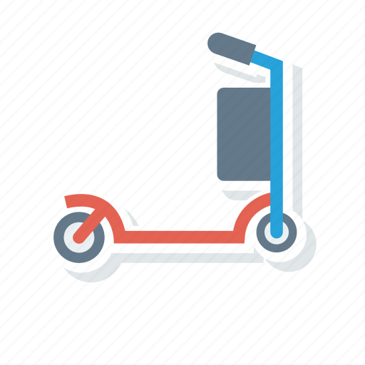 bicycle, cycle, transport, travel icon