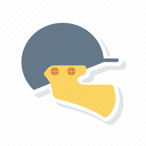 Hardhat, helmet, protection, safety icon - Download on Iconfinder