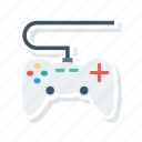 controller, device, joypad, joystick icon