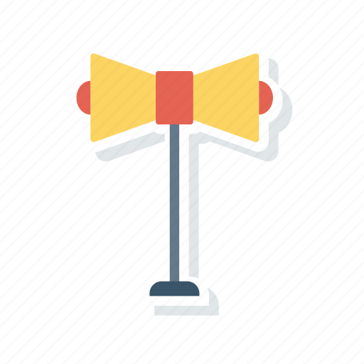 announcement, loudspeaker, megaphone, speaker icon