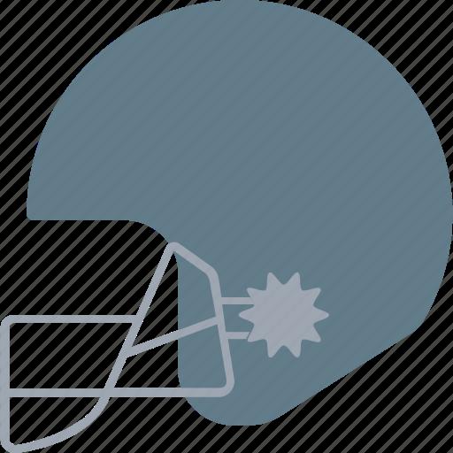 helmet, racing helmet, rugby helmet, sports equipment, sports helmet icon