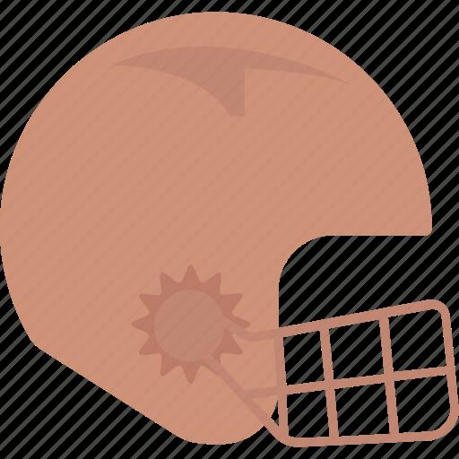 helmet, racing helmet, rug by helmet, sports equipment, sports helmet icon