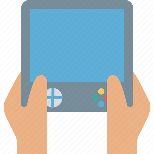 game, game app, gameboy, online game, video game icon