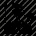 avatar, equestrian, horse, sports icon