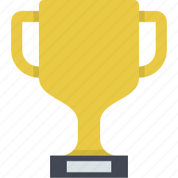 cup, gold, medal, prize, trophy, win, winner icon