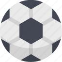 ball, football, game, soccer, sport, success, training icon