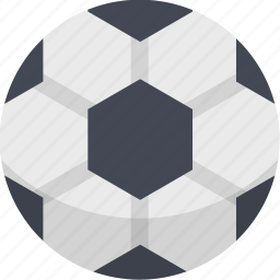 ball, football, game, soccer, sport, success, training icon