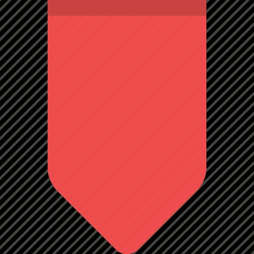 Bookmark, bookmarks, favorite, favorites, ribbon icon ...