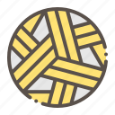 ball, kick, sepak takraw, sport, volleyball