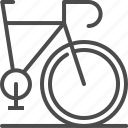 bike, competition, cyclism, cyclist, race, sport, tour icon