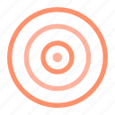 archery, dart, game, sport, target