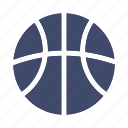 ball, basket, basketball, game, play, sport, tournament icon