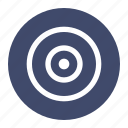 aim, archery, dart, game, sport, target