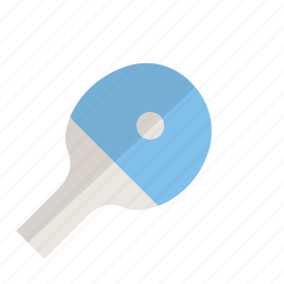 foosball, racket, table, table tennis racket, tennis icon