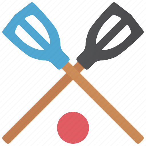 Broomball, game, ice, sport, stick icon - Download on Iconfinder