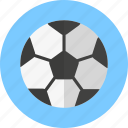 ball, football, game, soccer, sport, sports