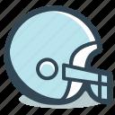armet, crash helmet, headpiece, helm, helmet icon