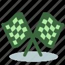 flag, racing, racing car, racing driver, racing flag, sports icon