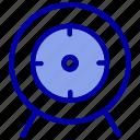 aim, bullseye, game, play, sport, sports, target