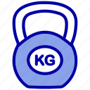 game, games, gym, kettlebell, play, sports, weight