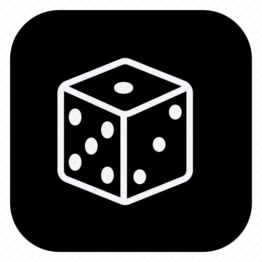american, dice, game, gym, healthcare, sport, sports icon