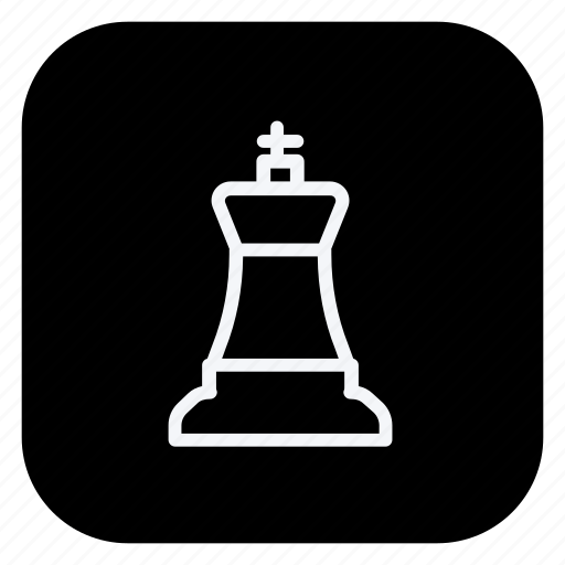 chess knight, chess rok, game, gym, healthcare, sport, sports icon