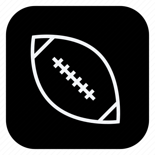 american, football, game, gym, healthcare, sport, sports icon