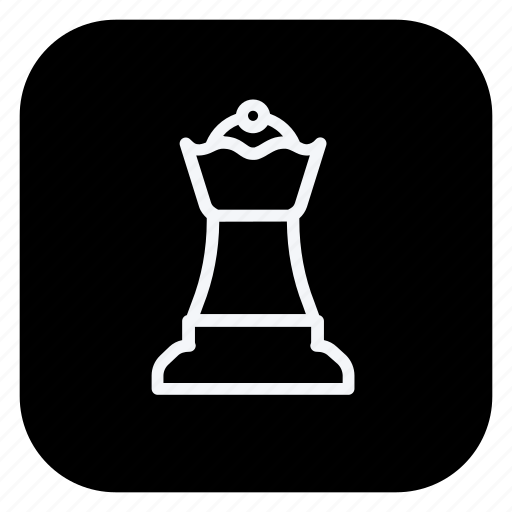 chess, chess rok, game, gym, healthcare, sport, sports icon