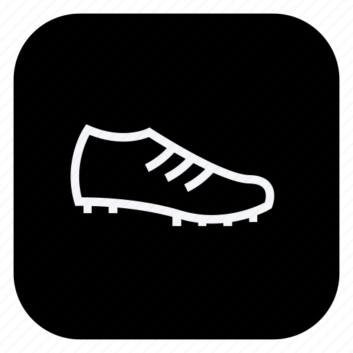 american, game, gym, healthcare, shoes, sport, sports icon