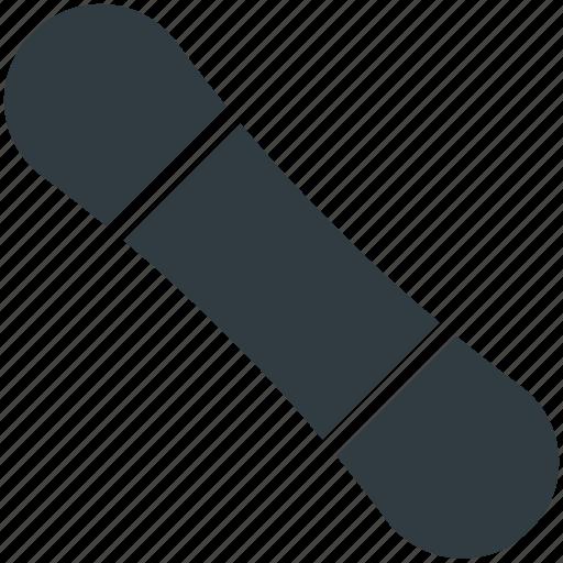 roller skates, skateboard, skateboarding, skates, skating, sports icon