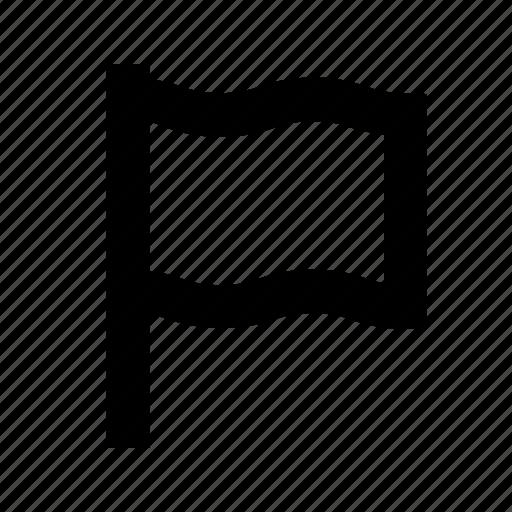 Achievement, alert, flag, report, sport, sports, start icon - Download on Iconfinder