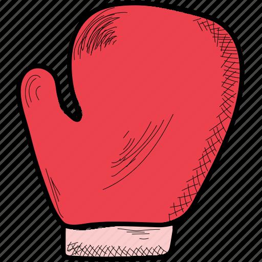 Boxing, gloves icon - Download on Iconfinder on Iconfinder
