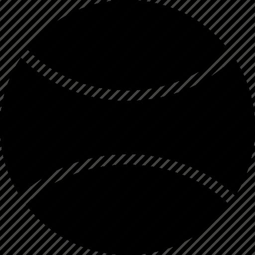 ace, advantage, ball, color, creative, deuce, fibrous-felt, game, grid, individual, match, outdoor, points, racket, serve, set, shape, smash, sports, tennis, tennis-ball, yellow icon