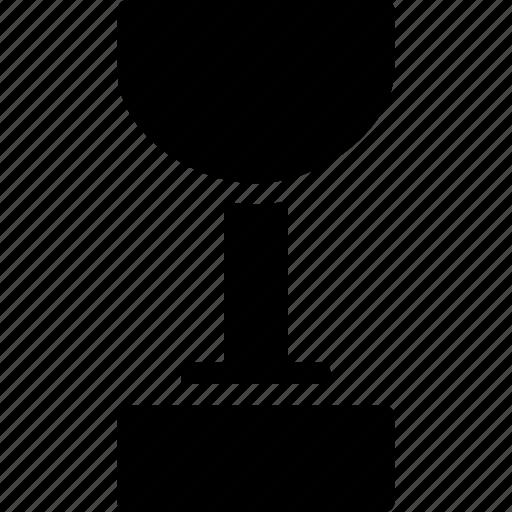 achievement, appreciate, appreciation, award, best, creative, cup, grid, prize, reward, shape, sports, star, trophy, winner icon
