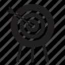 target, sport, arrow, archery, olympic