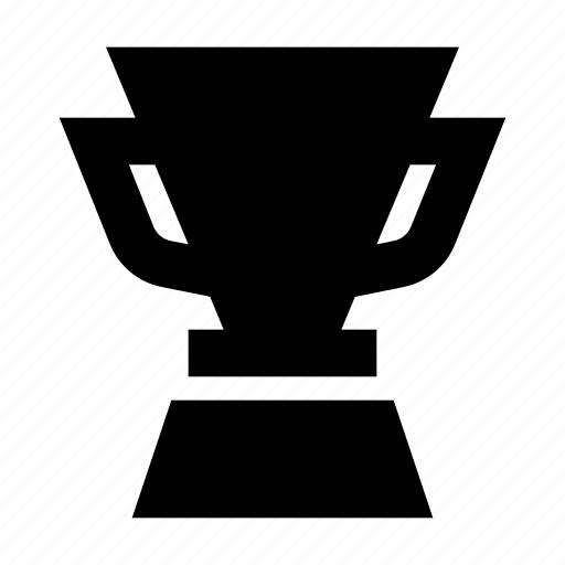 achievement, award, reward, sport, sports, trophy, winner icon