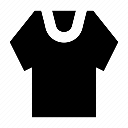 Cloth, clothes, fashion, shirt, sport, sports, t icon - Download on Iconfinder