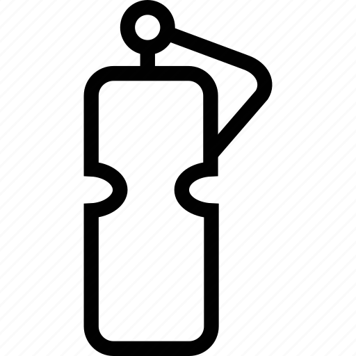 beverage, bottle, canteen, drink, sports, water icon
