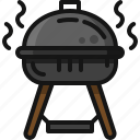 barbeque, bbq, grill, cooking, party