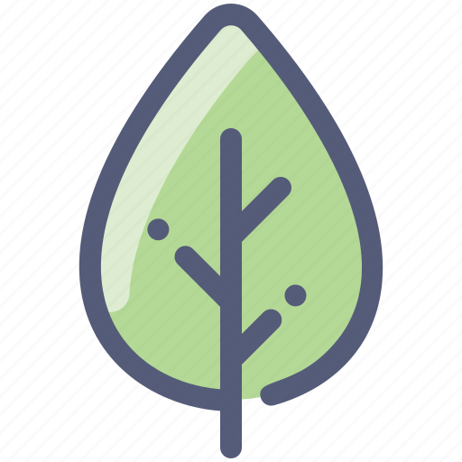 eco, environment, green, leaf, nature icon